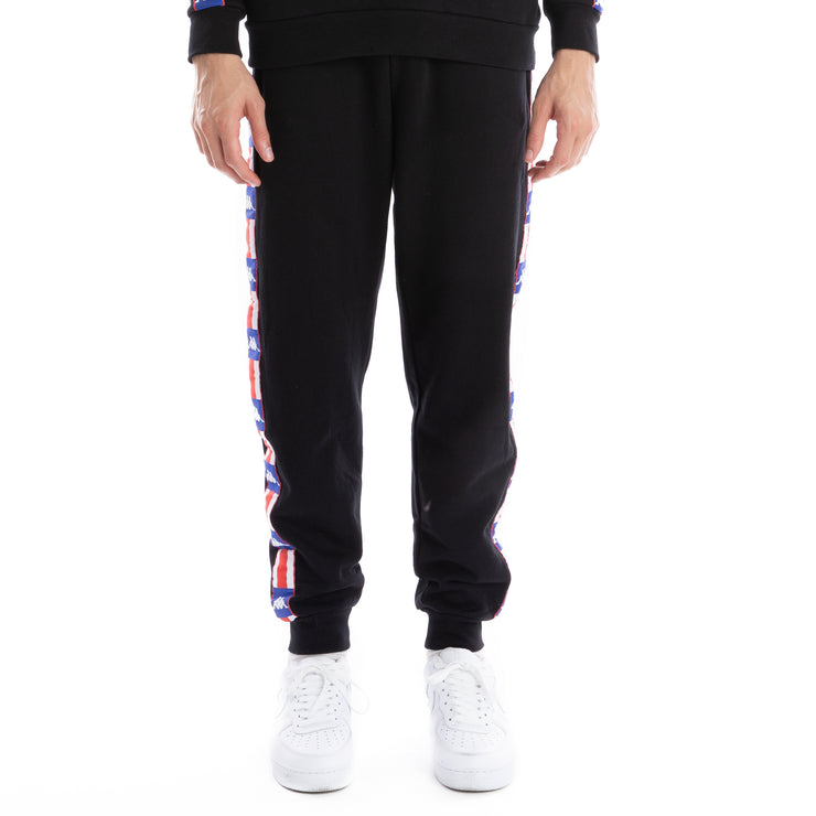 Authentic LA Barno Sweatpants