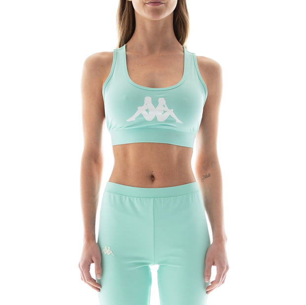 222 Banda Camyl Sports Bra