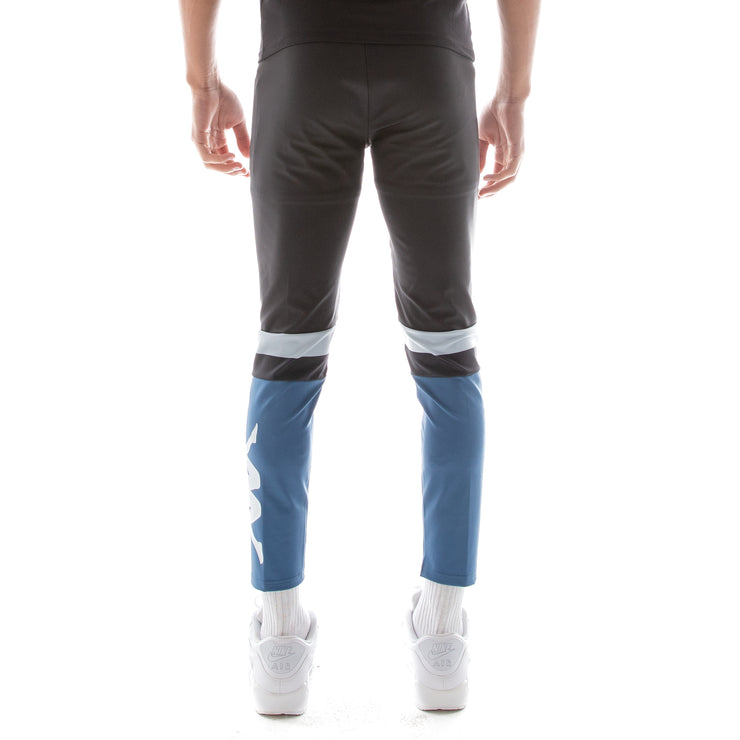 Kombat Bestyl Active Pants