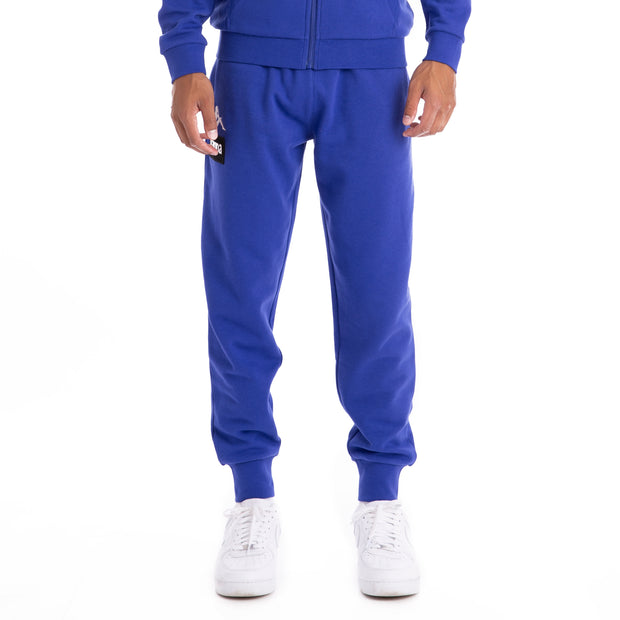 Authentic LA Barnie Sweatpants