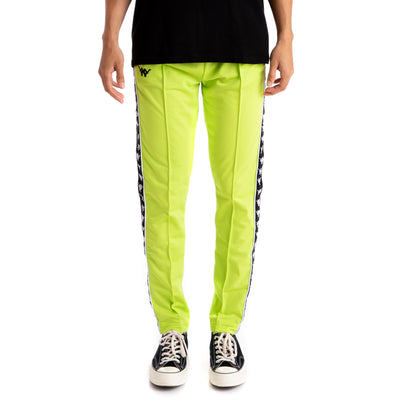 2600693503 Mens Bottoms – Kappa USA