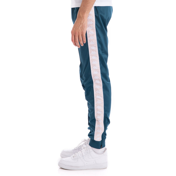 74084c251f 222 Banda Rastoriazz Trackpants