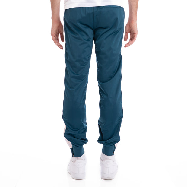 cc82ee1c13 222 Banda Rastoriazz Trackpants