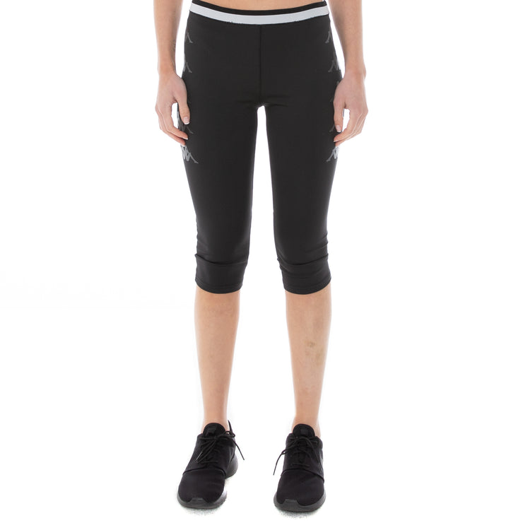 Kombat Beba Active 3/4 Leggings