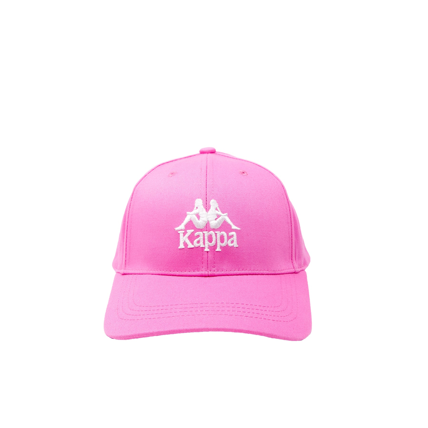 9a156ca4e7 Authentic Bzaftan Fuchsia Lt White Cap – Kappa USA
