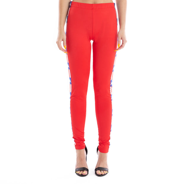 Authentic LA Baward Leggings