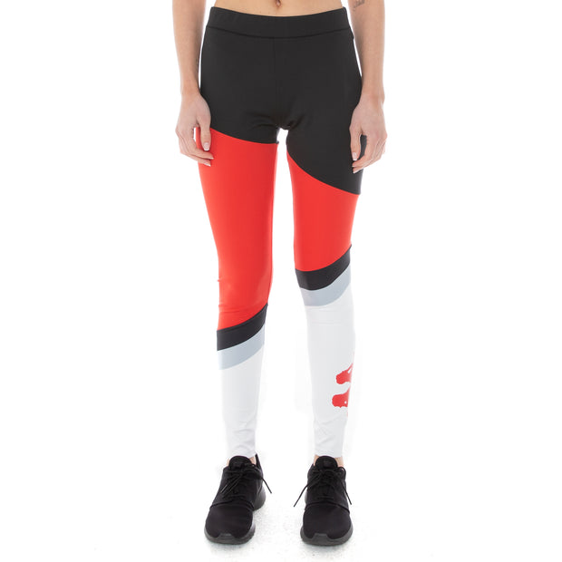 Kombat Birki Active Leggings