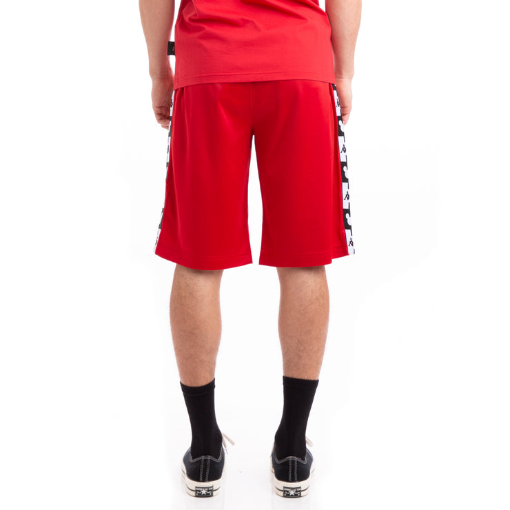 Authentic Arwell Disney Red Shorts