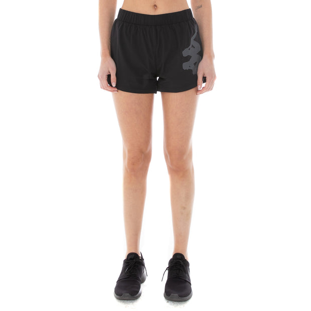 Kombat Birtyf Active Shorts