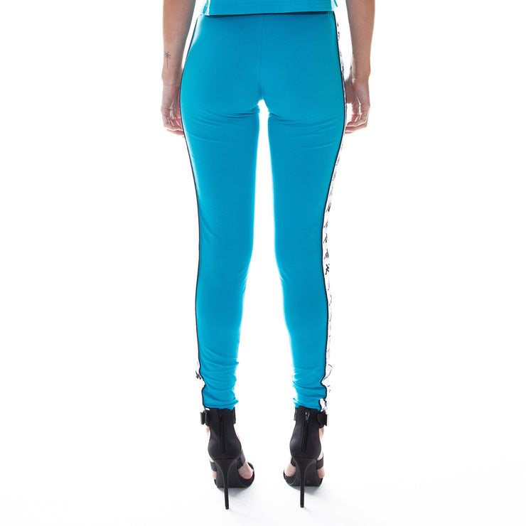 222 Banda Dessy Reflective Leggings
