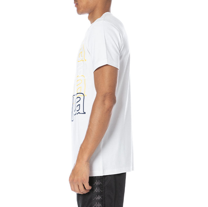 Authentic Sand Cicle T-Shirt