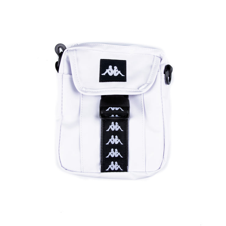 222 Banda Baltuc Crossbody Bag