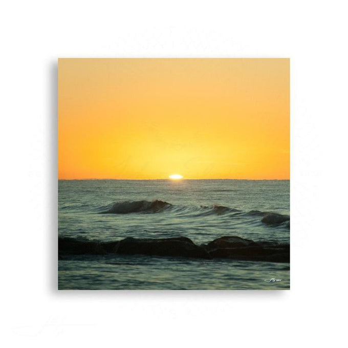 - Eastern Sunrise 2009 | Limited Edition - jspfinearts
