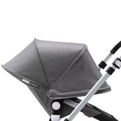 Bugaboo Cameleon3 Classic+ Collection