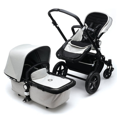 Bugaboo Cameleon3 Limited Edition Atelier