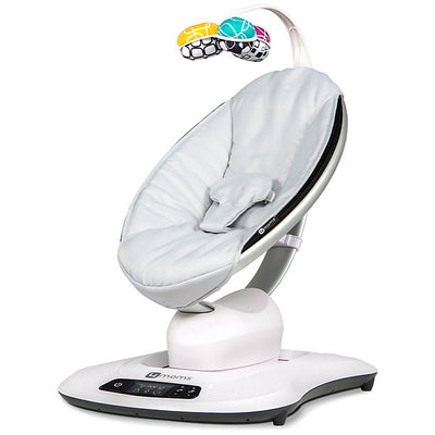 4moms mamaRoo 4.0 Infant Seat
