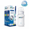 AVENT Classic 1m+ 260ml Bottle
