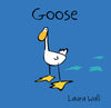 Goose by Laura Wall