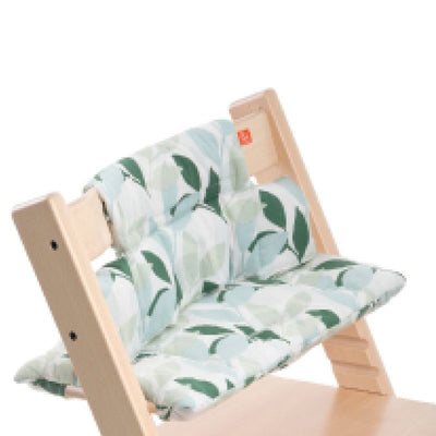 Tripp Trapp Cushion