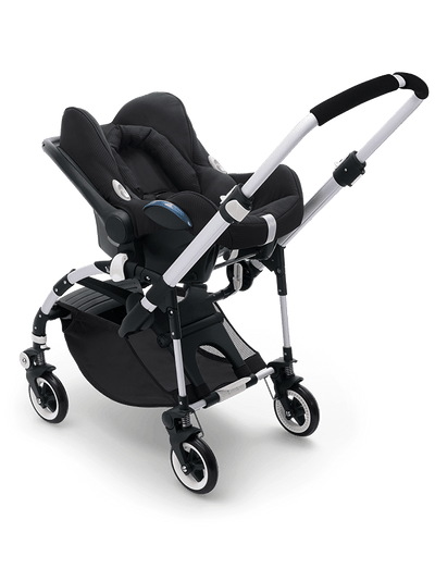 bugaboo bee adapter for Maxi Cosi car seat