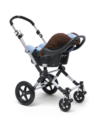bugaboo cameleon adapter for Britax-Römer car seat