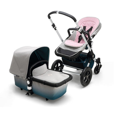 Bugaboo Cameleon3 Special Edition Elements