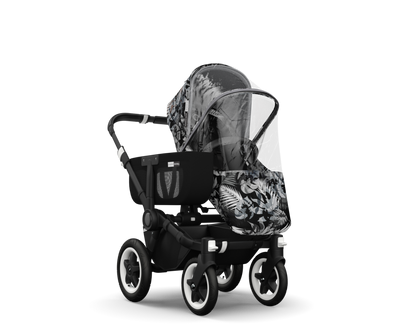 Bugaboo Donkey/Buffalo High Performance Rain Cover