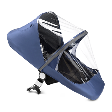 Bugaboo Bee5 High Performance Rain Cover
