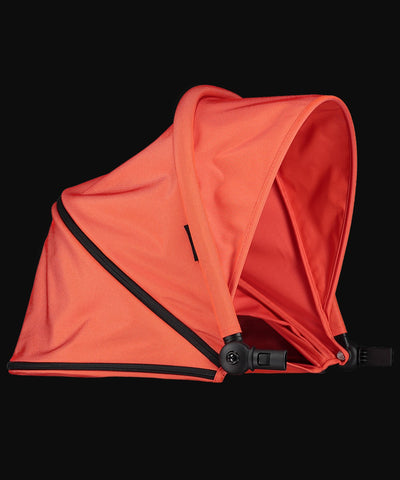 iCandy Orange Canopy