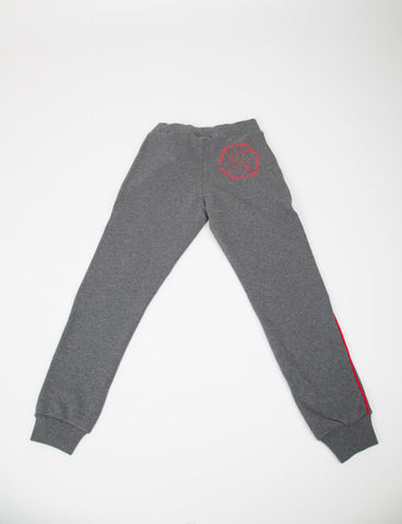 "Jogging Trousers ""Dacio Sensation"""