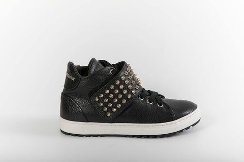 BAMBAS SNEAKERS SKYLER PHILIPP PLEIN - Modini Shop