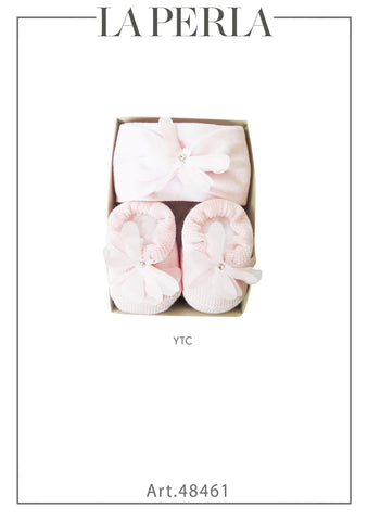 GIFT Box La Perla 48461 small