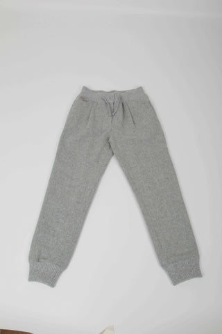 ROPA PARA NIÑOS - Sports Trousers
