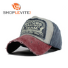 Casquette Fashion Motor Racing Team - shop le vite