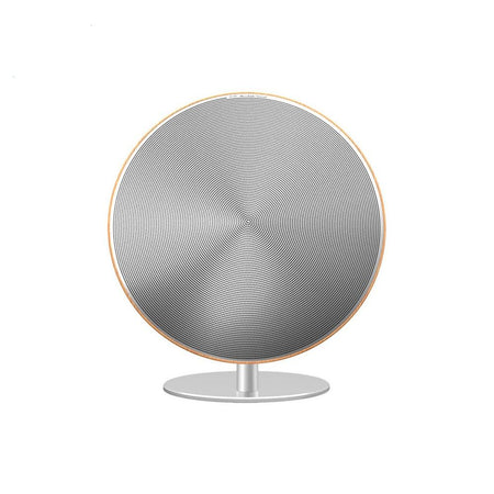 Haut-Parleur Bluetooth Tactile Design 🎵📢 - shop le vite
