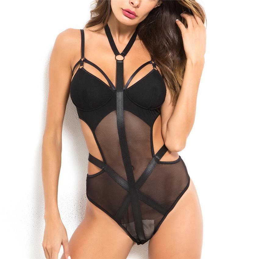 "Body Club ""BANDAGE"" sexy 👀👄 - shop le vite"