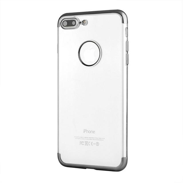 La coque Iphone 7 plus V.I.P la plus classe ! Coque vintage Apple - shop le vite