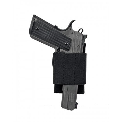 Modular (Hook) Universal Wrap Holster Kit