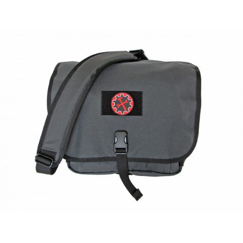 Shoulder Utility Bag Large