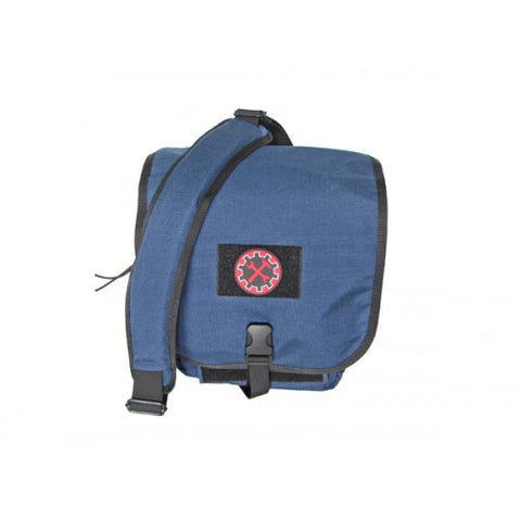 Shoulder Utility Bag Medium