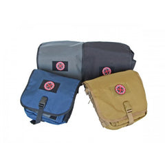 SUB / Shoulder Utility Bag - Large