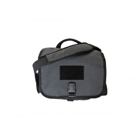 Shoulder Utility Bag Small
