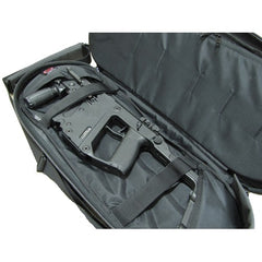 SPYDER // Covert Rifle Bag, SMALL / 27""
