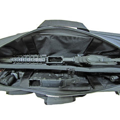 SPYDER // Covert Rifle Bag, MICRO / 22""
