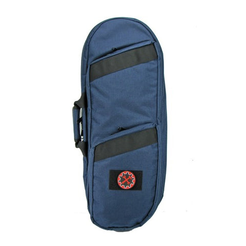 SPYDER Covert Rifle Bag 36