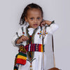Ethiopian Kids Clothing