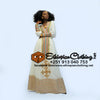 Berhan Habesha dress - EthiopianClothing.Net