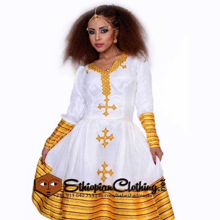 Adey Menen S Traditional dress Eritrean fashion dress Ethiopian fashion dress Habesha dresses