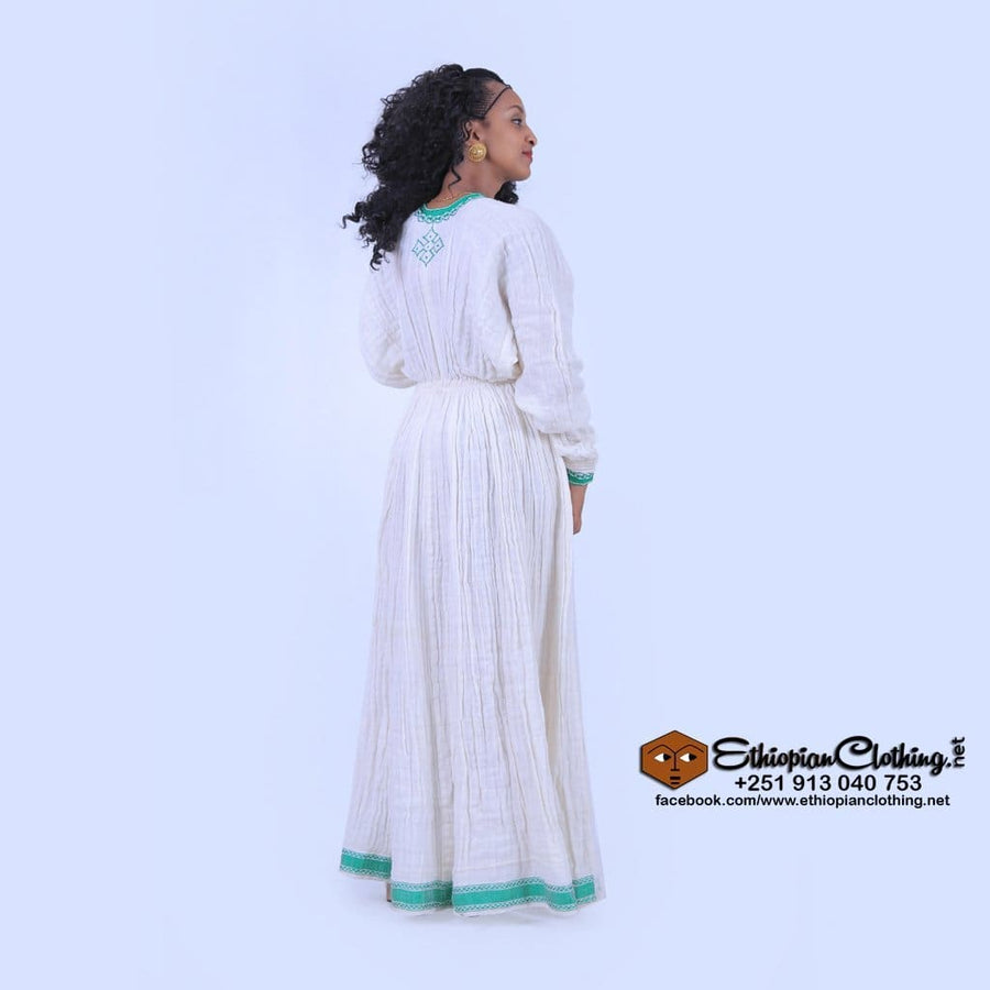 Axum tibeb habesha dress Traditional dress Axum habesha dress Axum tibeb Axum tilf Eritrean cultural clothing Ethiopian cultural dress