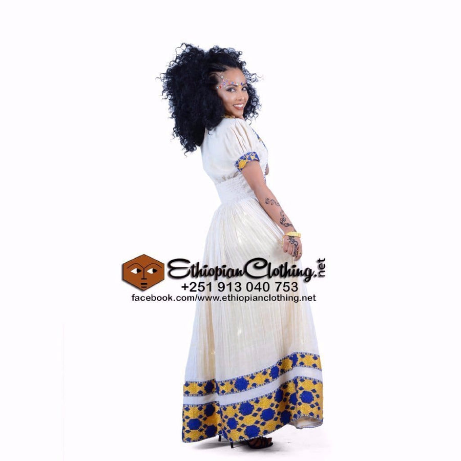 Baro Traditional Ethiopian Clothing S Eritrean dresses Ethiopian cultural dress Ethiopian dresses for wedding Ethiopian traditional dress